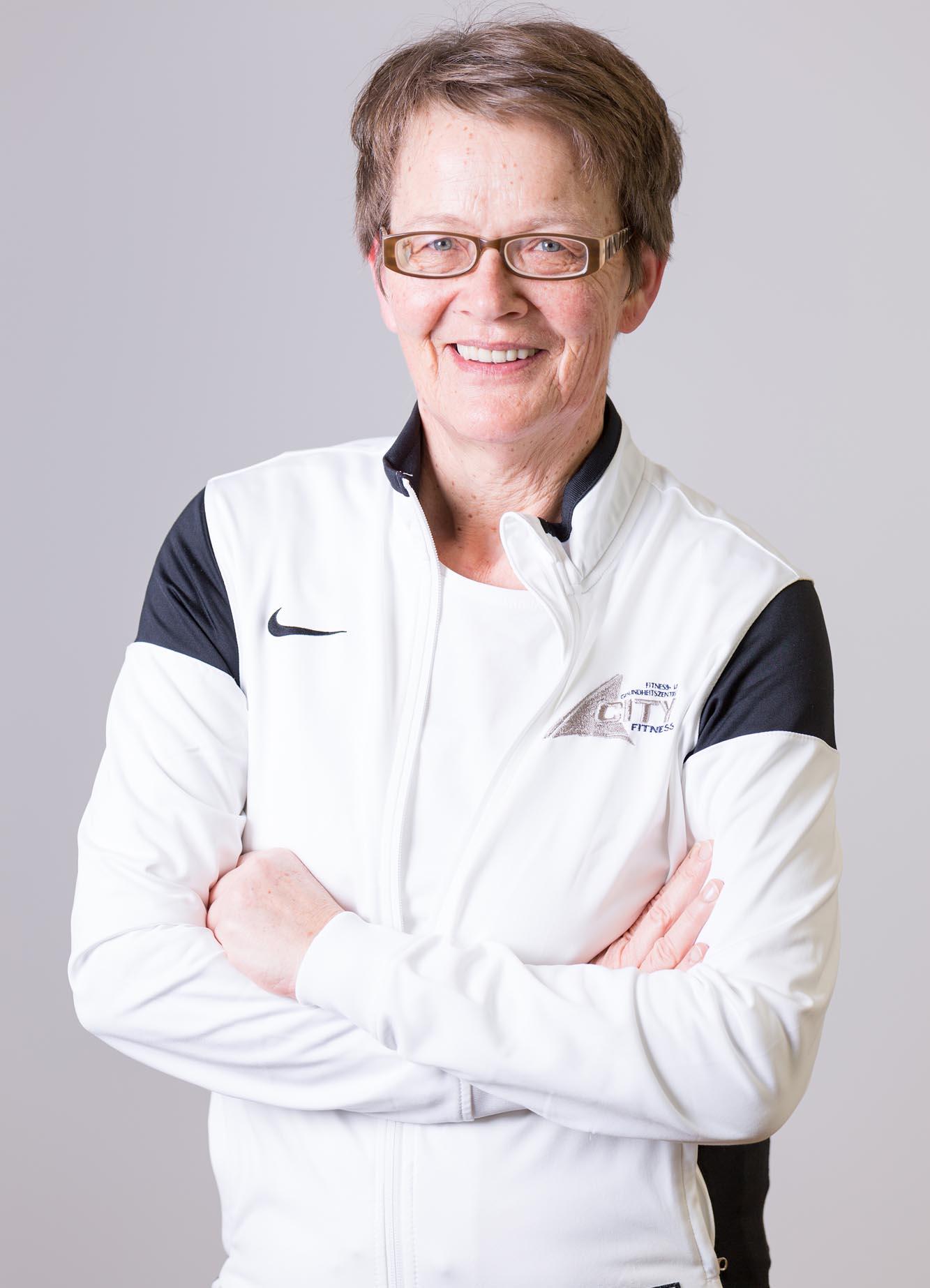 Barbara Münninghoff