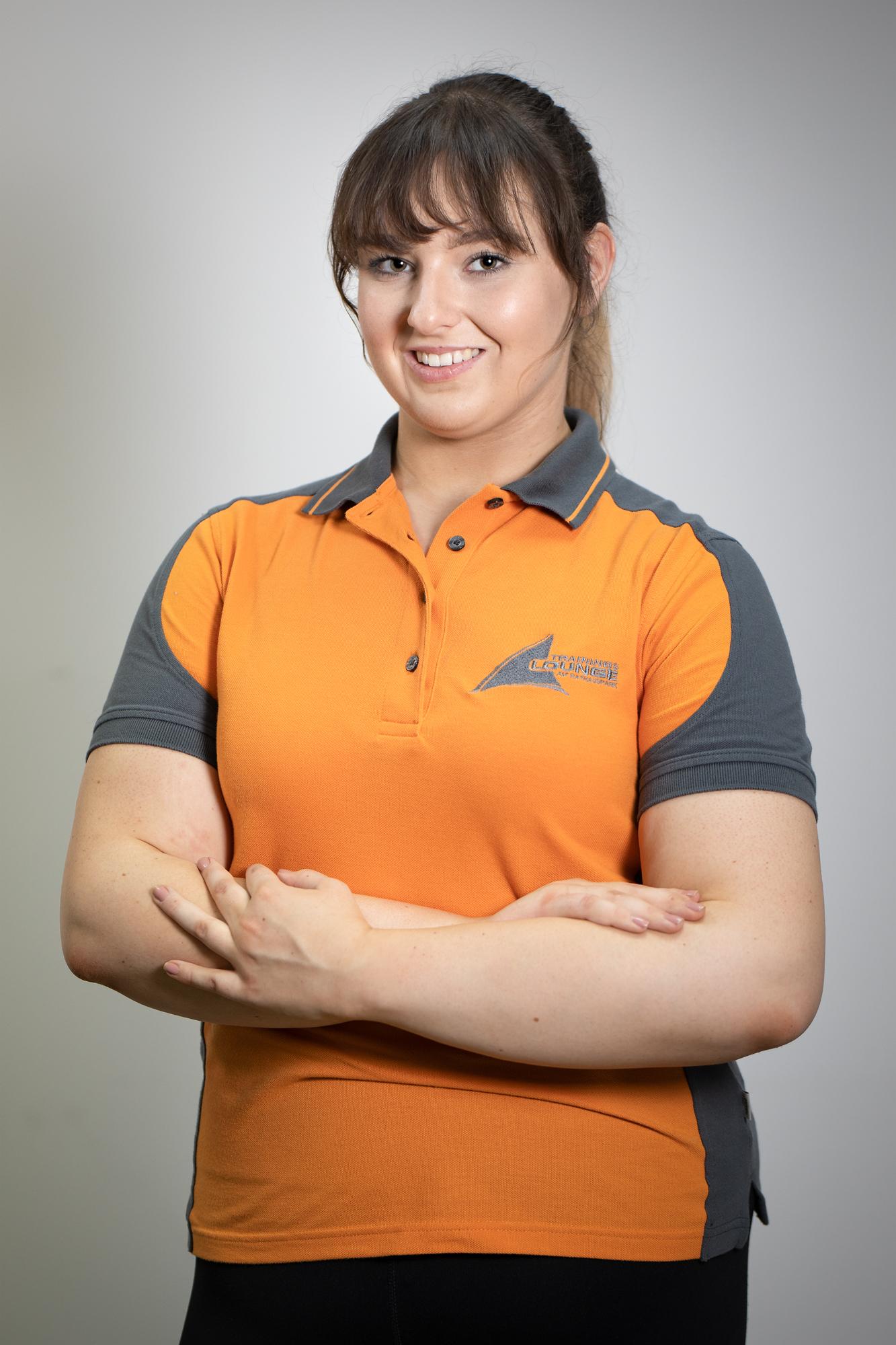 Sarah-Datteln-kl
